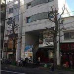 東区牛田中2丁目(収益ビル)