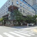 にしき堂本社光町店