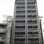 Jcityミライエ大手町 外観14階建ての最上階です。(外観)