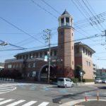 瀬戸内高等学校