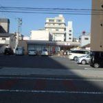 セブンイレブン 広島舟入幸町東店