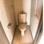 南区向洋新町2丁目中古 トイレ
