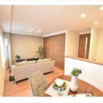 南区皆実町4丁目中古 浴室