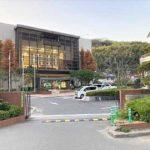 南区皆実町4丁目中古 トイレ