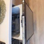 トーカンマンション山根町サウスウィング 食器洗浄乾燥機付きで家事もラクラク♪