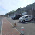 トーカンマンション山根町サウスウィング 来客用駐車場もございます♪