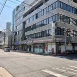 セブンイレブン広島光町店