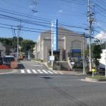 広島銀行福田支店