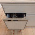 中区光南2丁目新築 お片付けもラクラク!食器洗浄乾燥機
