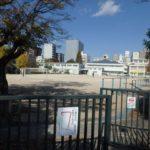 本川小学校