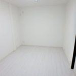 オアシスマンションプレジデント光ヶ丘 リフォーム済みで綺麗な洋室5.5帖
